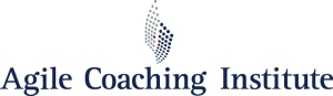 Agile Coaching Institute